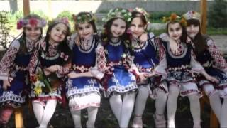 За моята България (ДВГ Зорница).mpg
