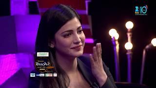 Konchem Touch lo Vunte Chepta Season 2 - Episode 10  - January 10, 2016 - Webisode