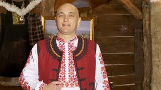 Панайот Стойчев - Булче Тодорче
