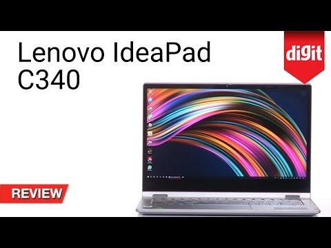 Redmi Note 8 Pro Vs Realme 5 Pro Gaming Test