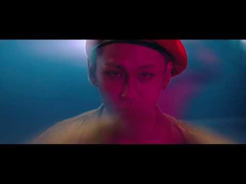 BTOB(비투비) - 'NEW MEN' Album Intro Teaser