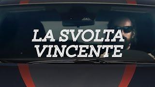 La svolta vincente – Nuova Nissan Micra