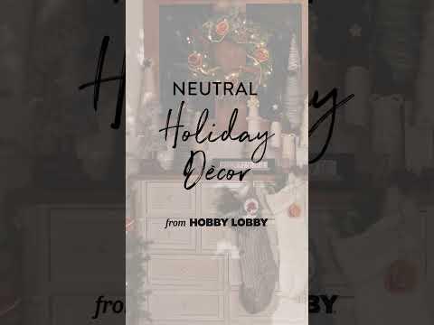 213360 Neutral Holiday Reels v4