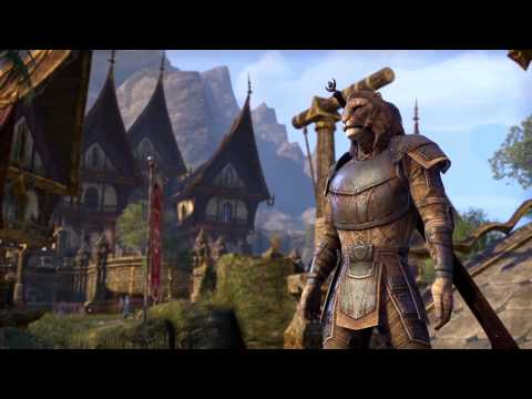 elder scrolls online tamriel unlimited mac torrent