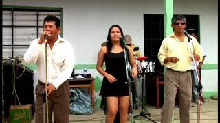 Alitas Quebradas Jose Rosales y los JJ