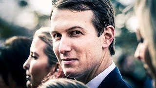 Jared Kushner And Family Hit With MASSIVE Lawsuit From Former Tenants They Harassed