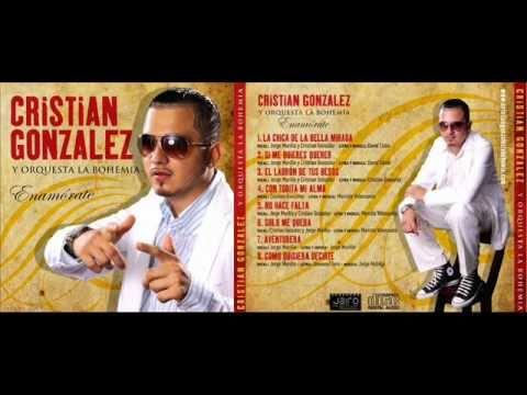 Salsa 2011 Orquesta La Bohemia No hace falta