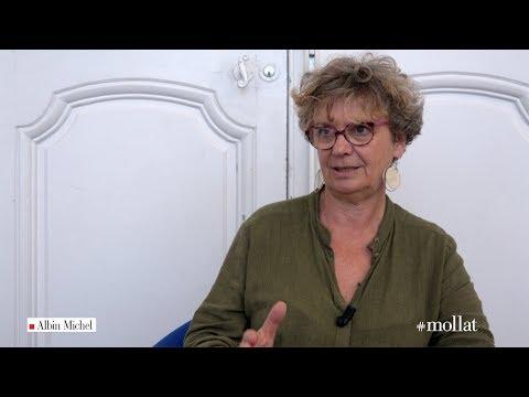 Vidéo de Dominique Sigaud