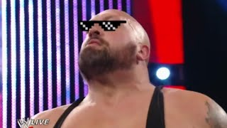 WWE Turn Down for What - Deal with it WWE (Varios videos)