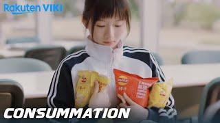 Consummation - EP4 | Li Hao Fei Showering Zhao Yi Qin With Gifts | Chinese Drama