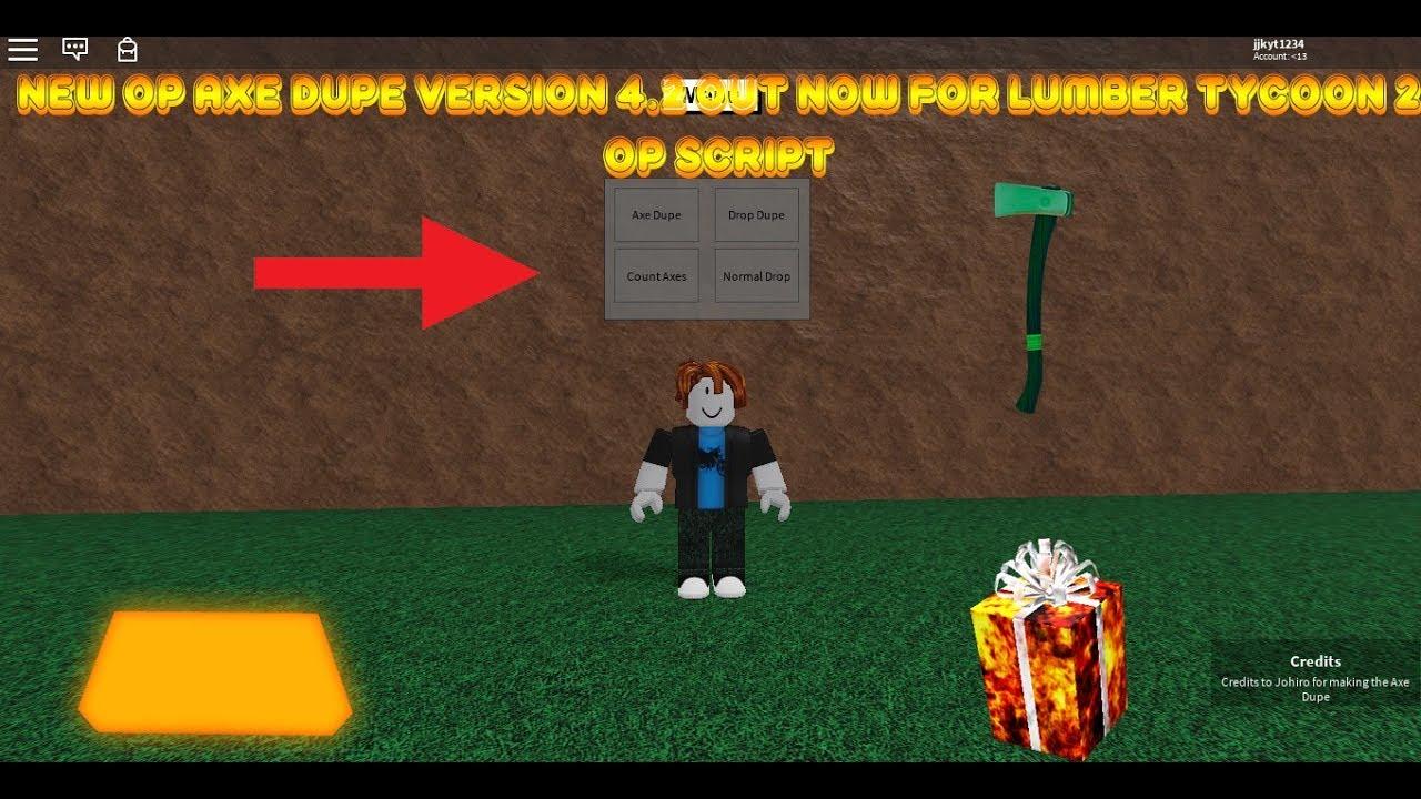 How To Cheat Roblox Lumber Tycoon 2 Money Roblox Free Lumber Tycoon 2 Updates