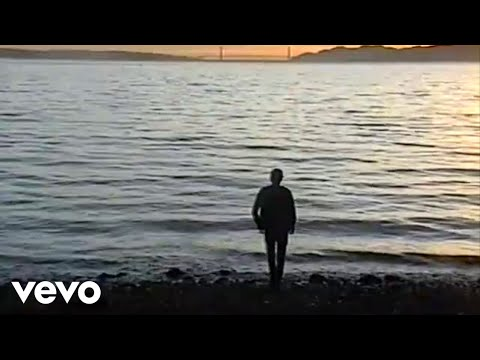 Day Wave - Come Home Now