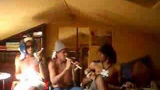 King Africa - La Bomba thumbnail