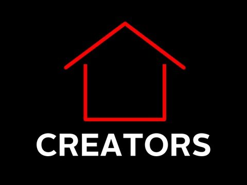 Welcome to the Hub for Partners and Creators!