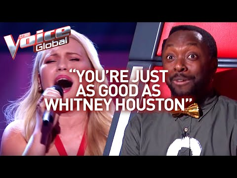 WILL.I.AM didn't expect this when he turned around | Winner's Journey #19