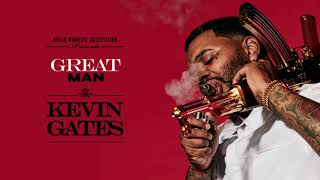 kevin-gates-great-man-official-audio.jpg