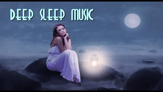 Sleep Songs for Children, Sleep Songs for Teenagers, for Kids, Babies, Sleep Music Children