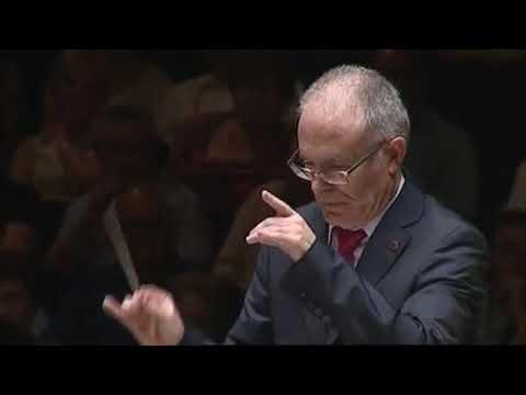Phobos - Sinfonía nº3 UNIÓ MUSICAL DE LLÍRIA