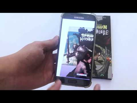 Vidéo de Brian Holguin