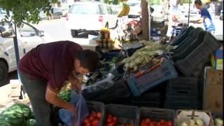 ارتفاع سعر صرف الدولار مع قدوم شهر رمضان     -