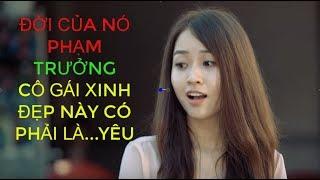 ĐỜI CỦA NÓ - PHẠM TRƯỞNG tập 2 trailer với KOREA TRAVEL