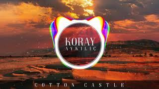 Koray AYKILIC - COTTON CASTLE - MYTHICAL