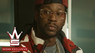 """Take Over Your Trap"" The Movie - Starring Bankroll Fresh, 2 Chainz & Skooly"