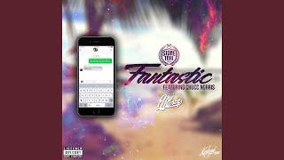 Fantastic (feat. Chucc Norris)
