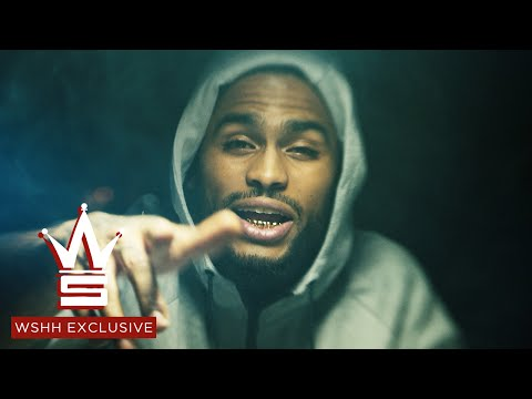 "Dave East ""Momma Workin"" (Official Music Video)"