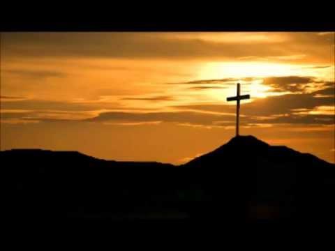 Saïd, musulman libéré des Ténèbres par Jésus-Christ (Témoignage chrétien)
