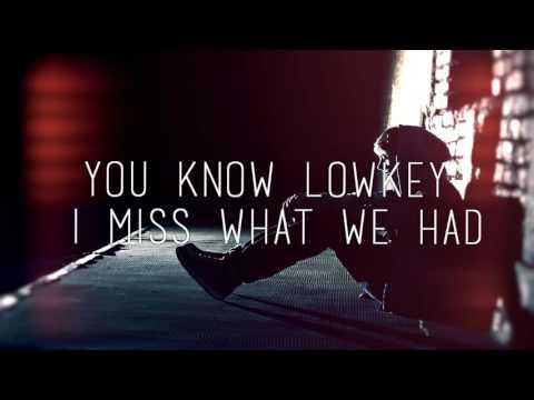 gnash - closure Lyrics Video (ft. skizzy mars)