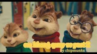 Em Không Quay Về Part 2 - Chipmunks