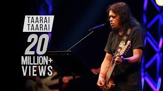 TAARAI TAARAI - NAGARBAUL JAMES with TAPOSH & FRIENDS : ROBI YONDER MUSIC WIND OF CHANGE [ PS:02 ]