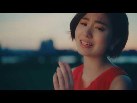 杏沙子 - 花火の魔法SPOT