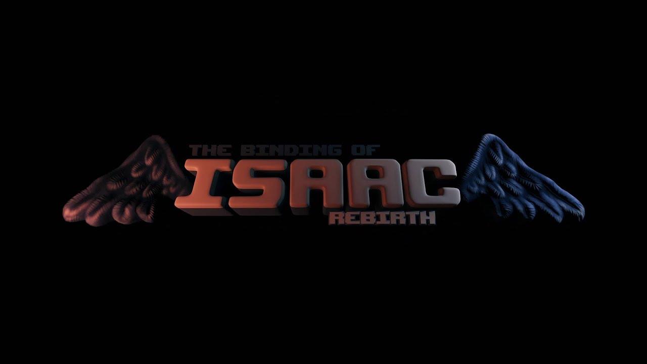 Meta Binding Of Isaac Wallpapers Bindingofisaac