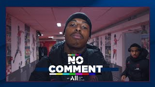 NO COMMENT - ZAPPING DE LA SEMAINE EP.28 with Kimpembe, Neymar Jr & Navas
