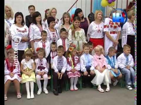Через брак грошей, реконструкцію перинатального центру в Тернополі -- призупинили