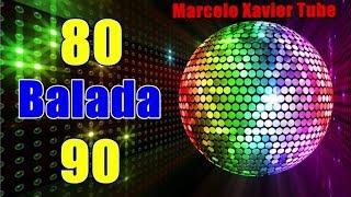 Voltando aos anos 80 90 Balada internacional - Músicas inesquecíveis
