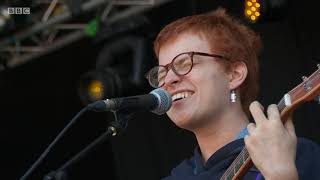 Cavetown - Live at TRNSMT 2019