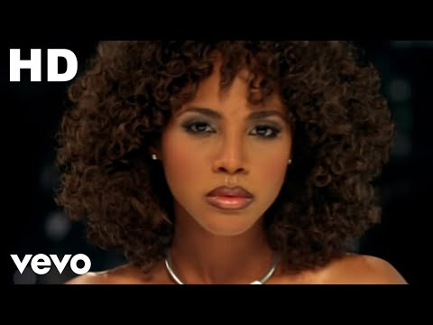 Baixar Toni Braxton - Un-Break My Heart