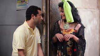 مسلسل شارع عبد العزيز HD - الحلقة الأولى (01) - Sharea' Abd El Aziz HD