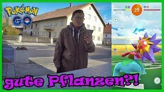 STARMIE 3er Solo Raid & lootchest.de Opening! Pokemon Go!