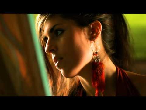 Julia Westlin - Choose Your Choice