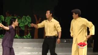 Ba Anh Kua Má Em Part8