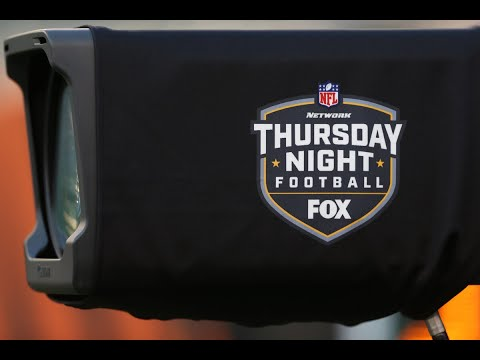 Why Isn't There a 'Thursday Night Football' Game for Week 6