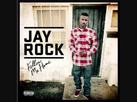 Baixar Jay rock Hood Gone Love It OFFICAIL INSTRUMENTAL!! DL link HQ