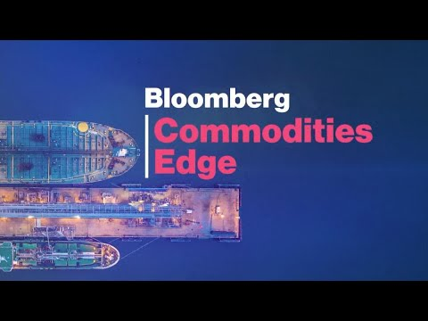 'Bloomberg Commodities Edge': Scrutiny of BP's Emissions Plan