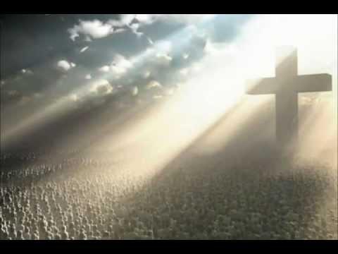Baixar Eu navegarei - Dj David Max (Gospel)