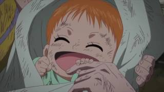Rockabye Baby Amv