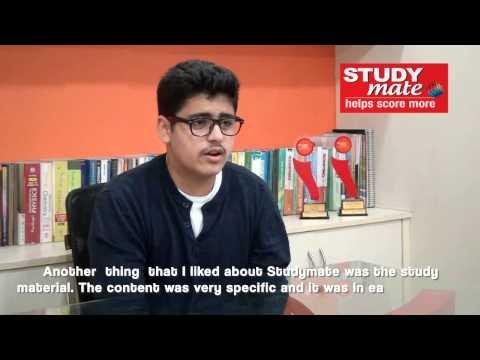Student Speak